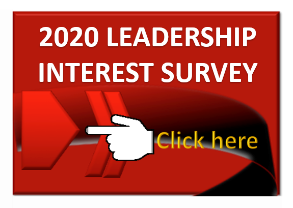 Leadership Survey