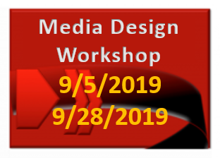 Media Design Workshop
